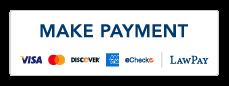 Make Payment to Barreda Law
