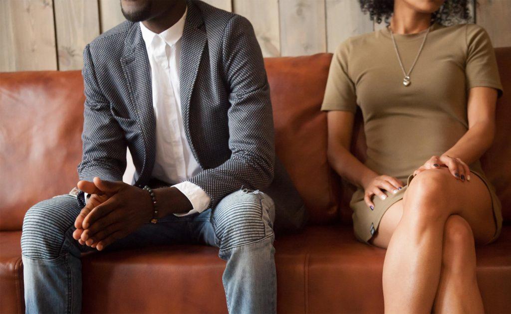 Arizona Divorce without Children