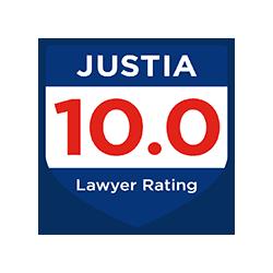 Barreda Law Chandler Divorce Lawyer Justia Rating